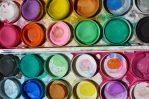 Recette de peinture tactile facile et économique