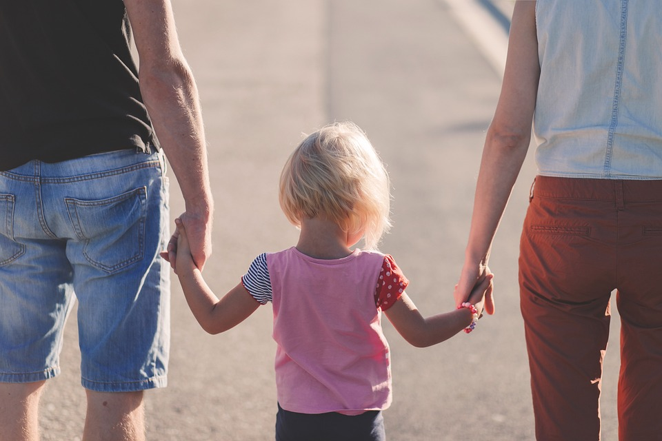 Comment répondre aux besoins des enfants?