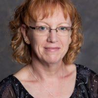 Danielle Malenfant, auteure